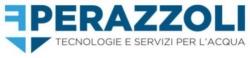 Perazzoli-logo-def-colori